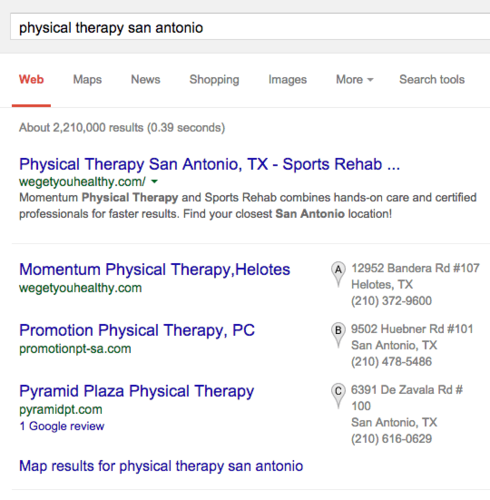 google-local-results-no-plus-1438777354.png