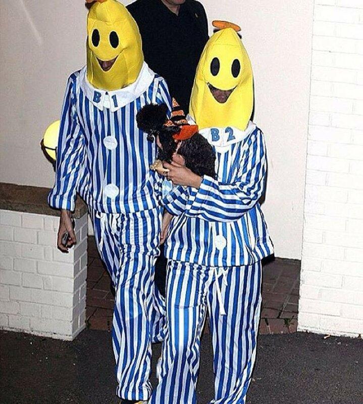 знаменитости-хэллоуин-образ-фото17.jpg