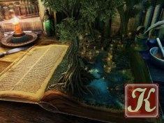 Книга Книга Э-Магия - 3 книги