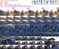 http://img-fotki.yandex.ru/get/3708/348887906.1e/0_14070b_4f36783d_orig.jpg