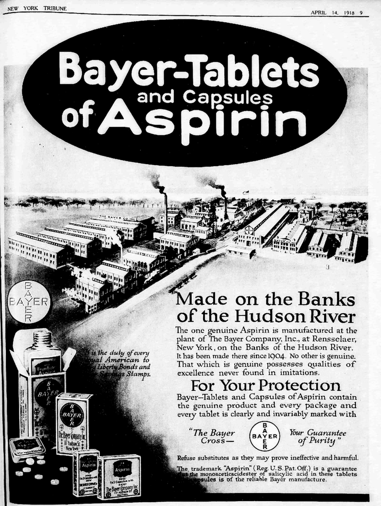 Bayer-Tablets_of_Aspirin_ad_1918.png