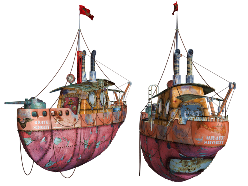 steampunk_flying_tug_boat_03_png_stock_by_jumpfer_stock-d7i4b6a.png