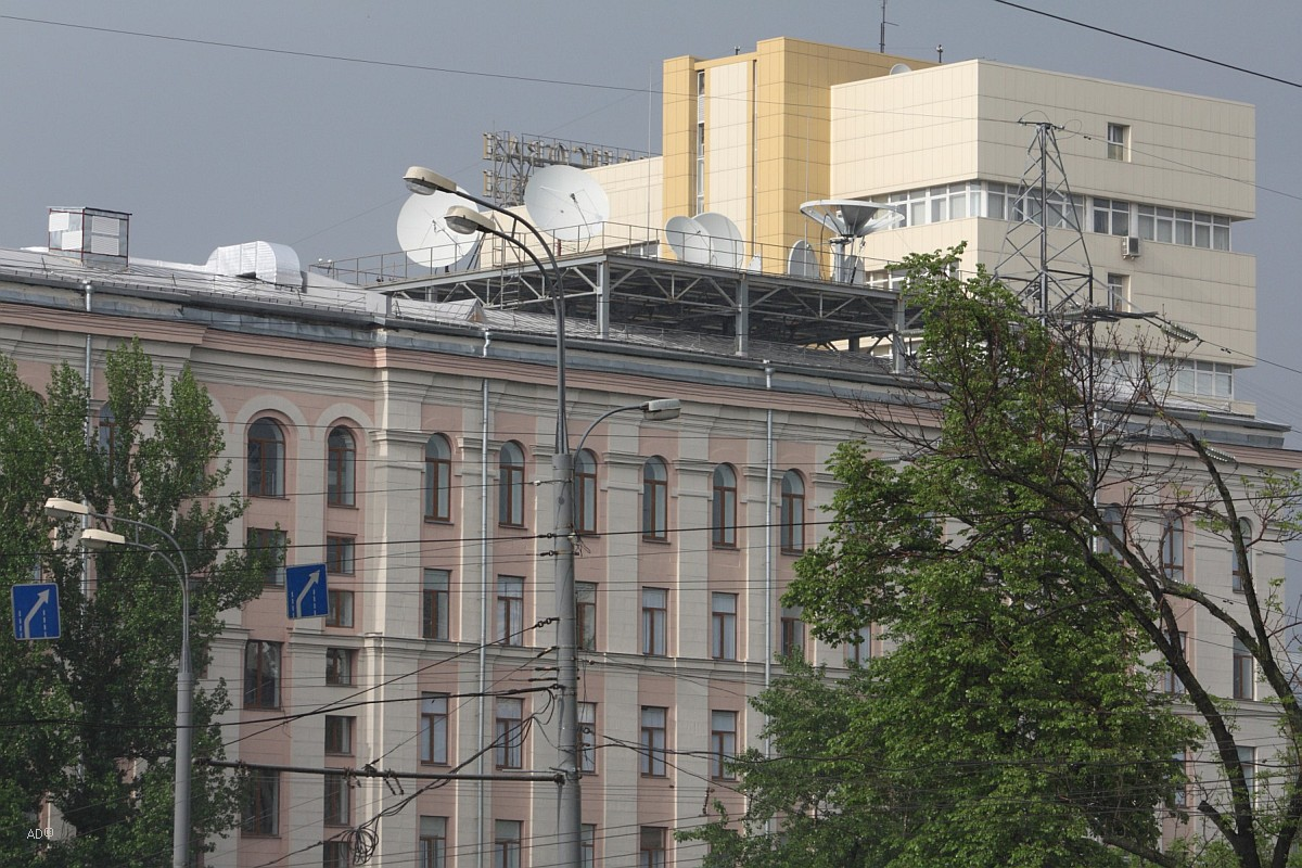 Москва 2009_05_23