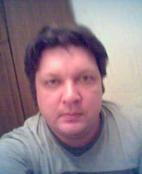 http://img-fotki.yandex.ru/get/3708/avtoritetalex.0/0_10cbd_e3facf72_L.jpg