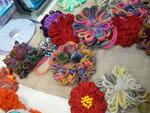 http://daisy-knits.ru/