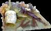 цветы, букеты, экибана, png