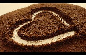 Для влюбленных в кофе ... (с)