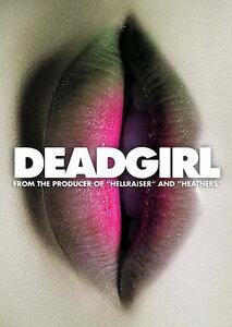 Мертвячка / Deadgirl (2008/DVDRip/700) Load narod.ru