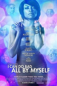 Мои собственные ошибки / I Can Do Bad All by Myself (2009) CAMRip