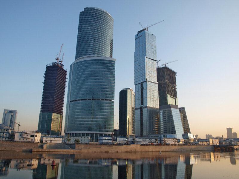 http://img-fotki.yandex.ru/get/3708/parktower99911.a/0_24724_5e4bf847_XL.jpg