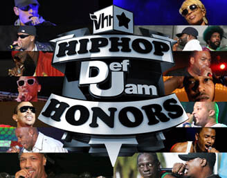 VH1 Hip-Hop Honors