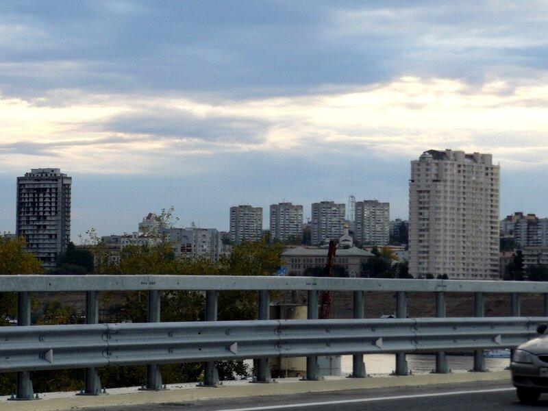 http://img-fotki.yandex.ru/get/3708/slava2007s.a/0_198cf_c80b713_XL.jpg