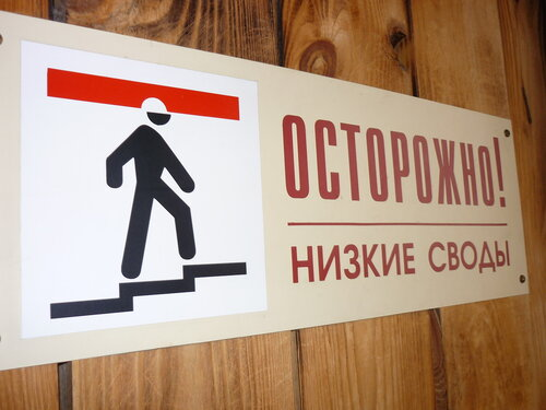 http://img-fotki.yandex.ru/get/3708/someonesoft.2/0_36bb2_1aac48eb_L.jpg