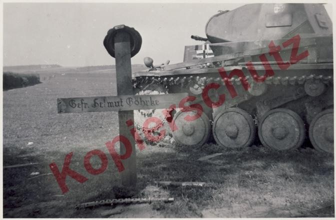 Pz.Kpfw. II