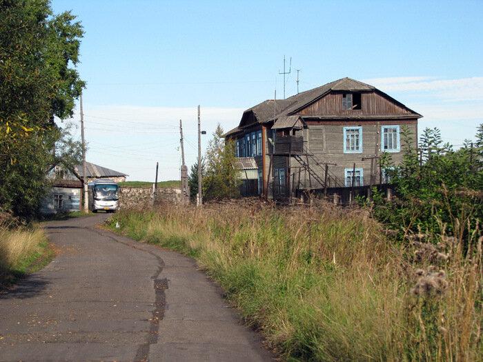 Поселок конвейер схема узла отопления без элеватора