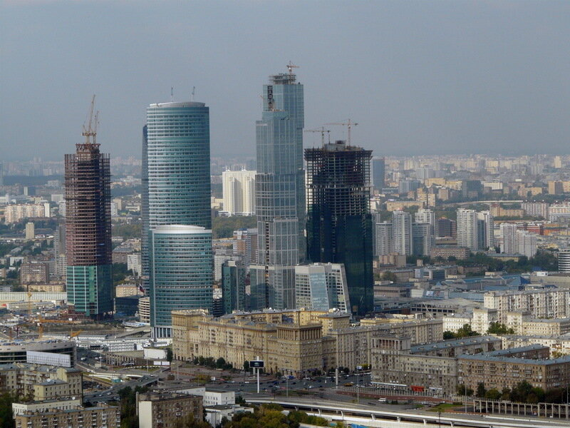 http://img-fotki.yandex.ru/get/3708/wwwdwwwru.19/0_18000_aebf2da1_XL.jpg