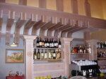Ремонт ресторана под ключ в Москве