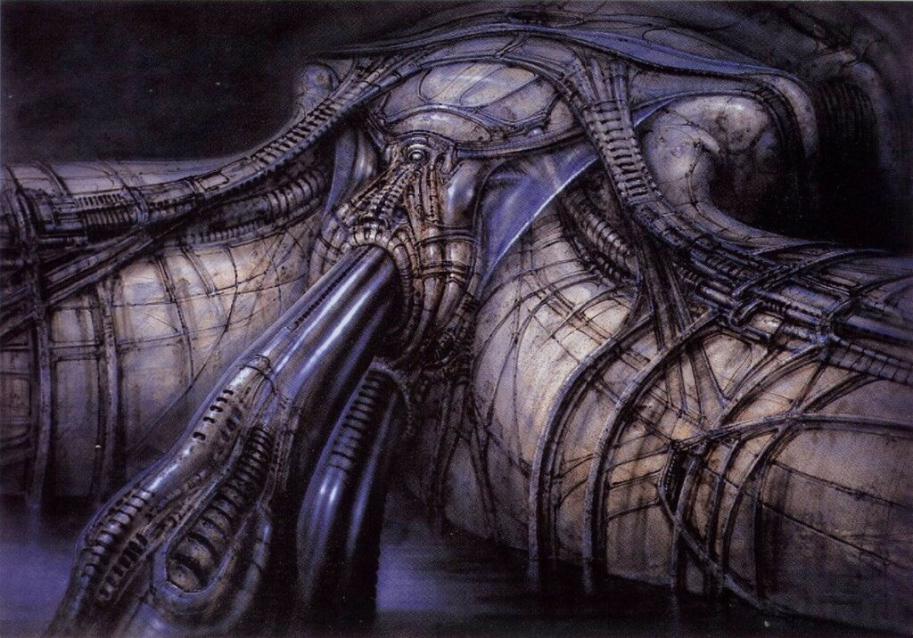hr_giger_022-the-supplement-erotomechanics-1979.jpg