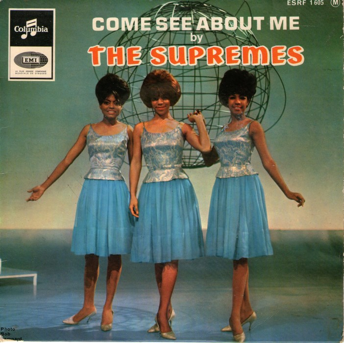 the-supremes-come-see-about-me-columbia.jpg