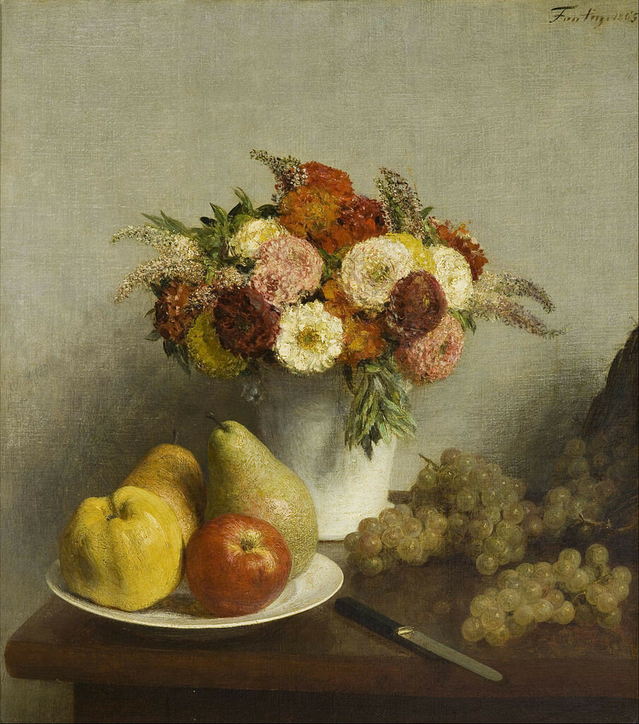 903px-Henri_Fantin-Latour_-_Flowers_and_Fruit_-_Google_Art_Project.jpg