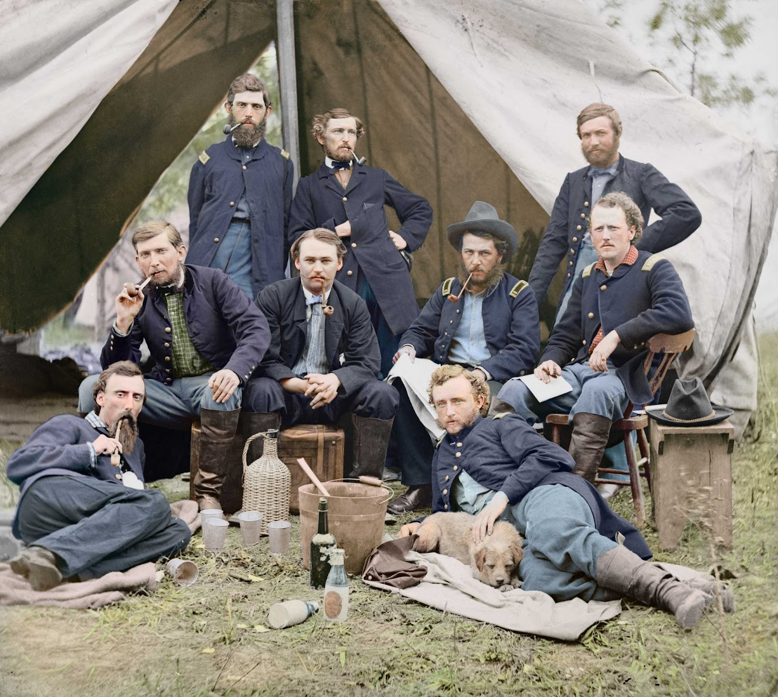 civil-war-in-color-lincoln-54.jpg