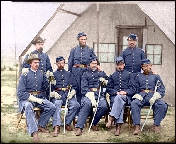 d28f0817fa5a8d8cd4a2b9cca9568a2d--civil-war-photos-colorized-photos.jpg
