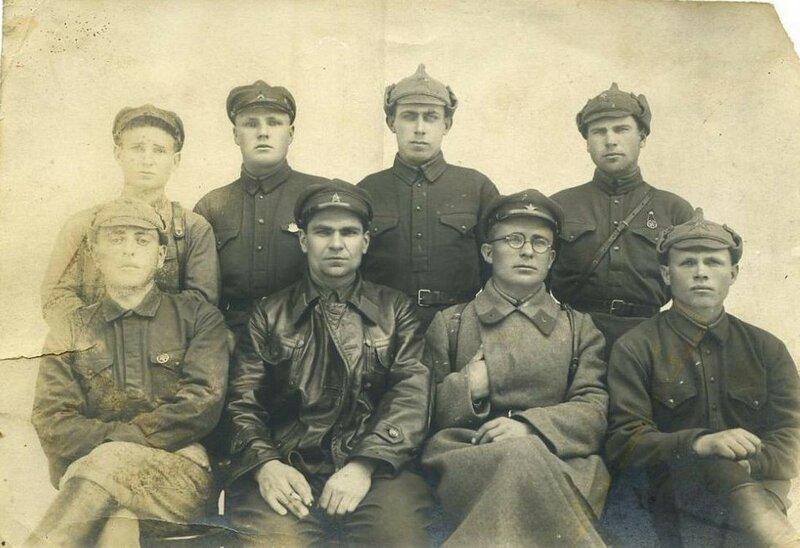 chekisty-1920s.jpg