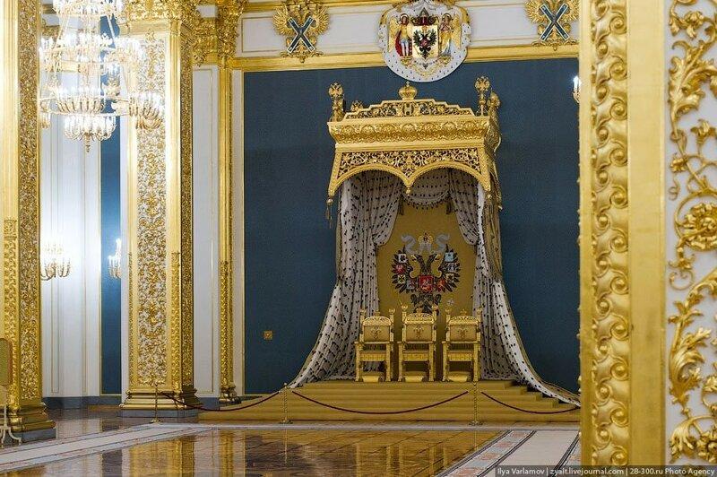 bolshoj-kremlevskij-dvorec-17.jpg