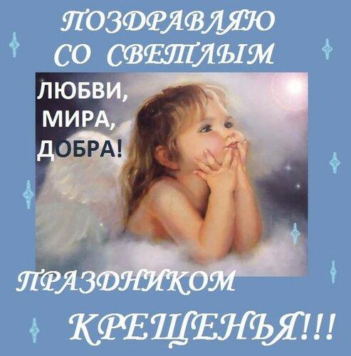 gj4p0DFLChU.jpg