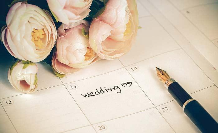не стоит переживать, что вы еще не замужем