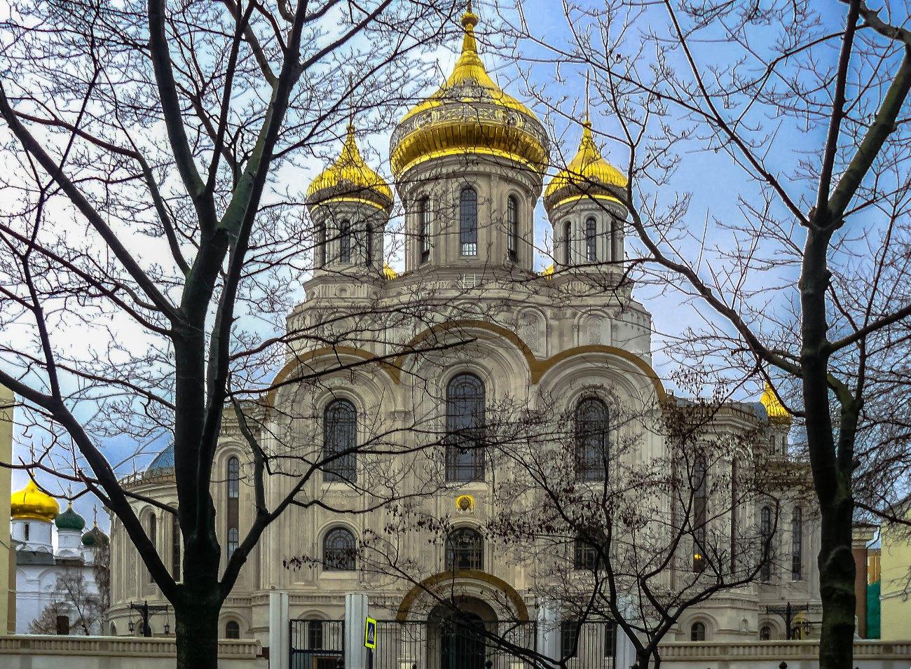 irina-fortuna-sretensky-monastery 01.jpg
