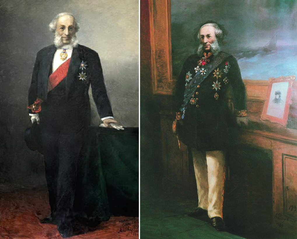 1898-1891