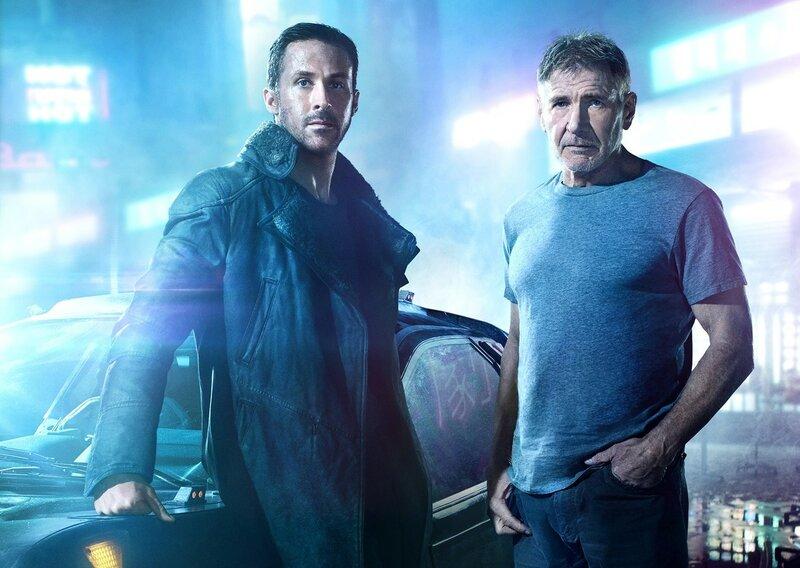 blade-runner-2049-ryan-gosling-harrison-ford-image.jpg