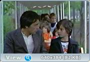 http//img-fotki.yandex.ru/get/370846/170664692.173/0_19af_d037e6c4_orig.png