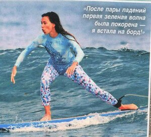 https://img-fotki.yandex.ru/get/370846/19411616.648/0_13194a_c01a2349_M.jpg