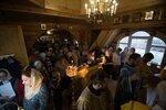 17-10-14 Покров Пресвятой Богородицы