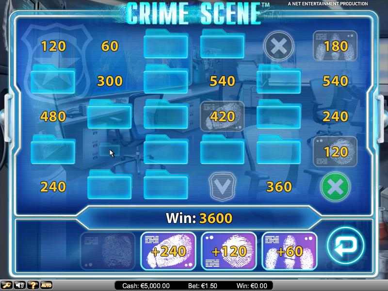 бонусная игра казино вулкан