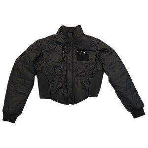 Куртка стрелковая без капюшона Пиранья