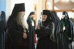 Конференция в Санкт-Петербурге (19).jpg