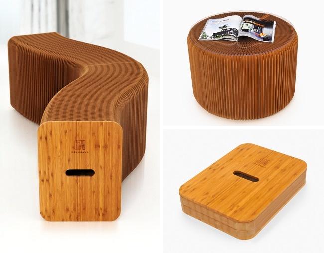 © aliexpress.com      Этот бомбический легкий переносной предмет мебели просто необходим