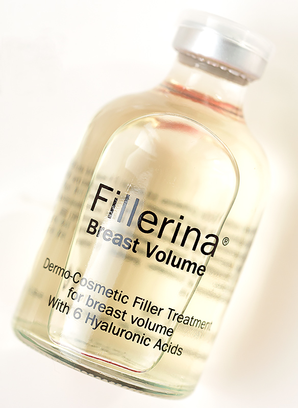 fillerina-филлер-для-придания-упругости-груди-филлерина-отзыв5.jpg