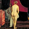 Читая Геродота... Часть 4. Любовь и месть в Сардах