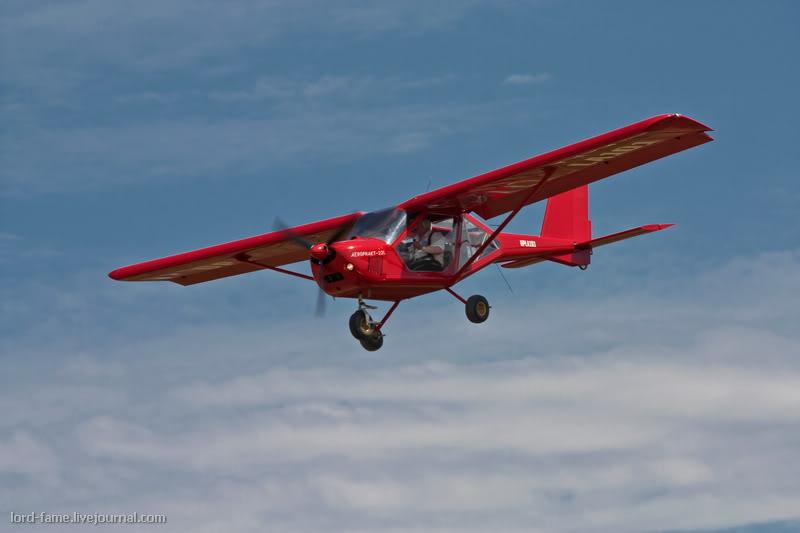 Aeroprakt_2215.JPG