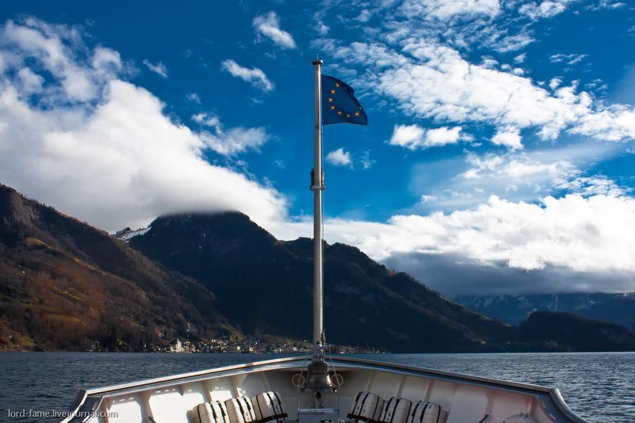 Luzern_Lake32.JPG