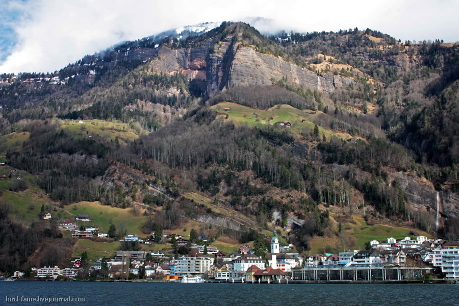Luzern_Lake46.JPG
