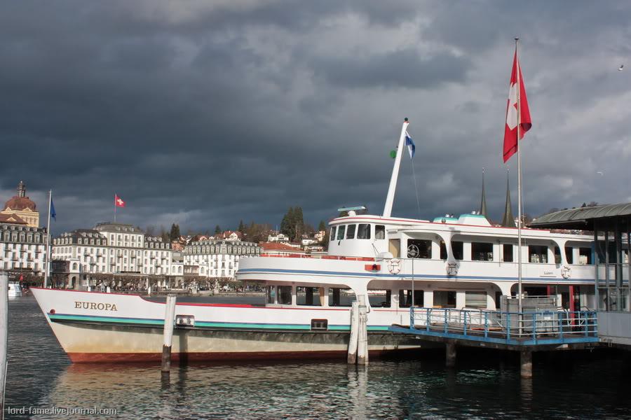 Luzern_Lake57.JPG