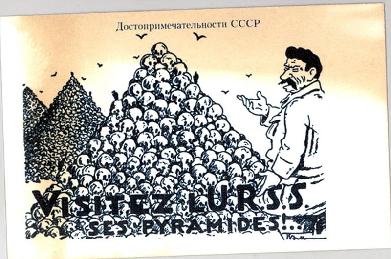 20171119_21-25-Биограф Солженицына- «Архипелаг ГУЛаг» написан без обращения в архивы-pic3