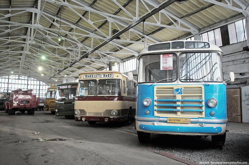 28. Московский транспорт. музей. 19.01.18.04..jpg