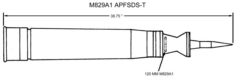 4-120mm_M829A1_APFSDS-T.png