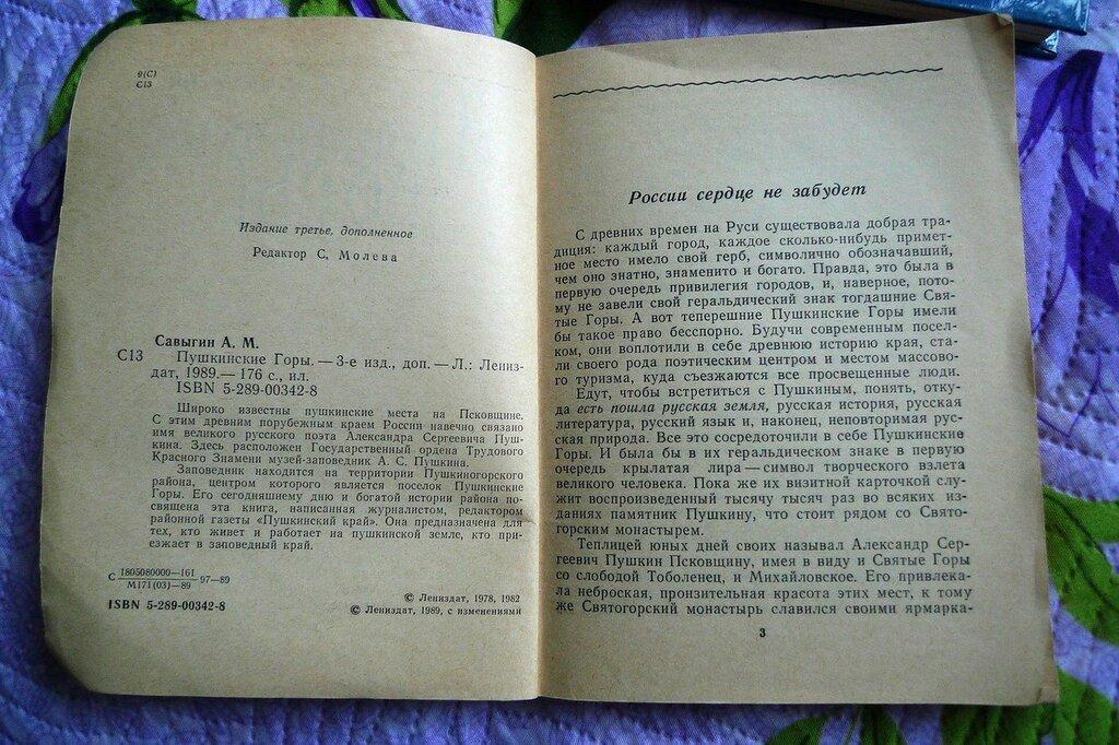 P1680547.jpg